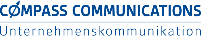 Compass Communications GmbH